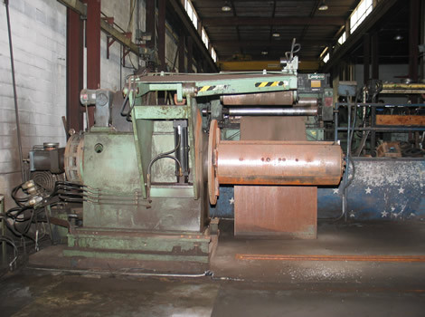 rjm-loopco-slitting-line-1
