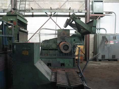 rjm-loopco-slitting-line-4