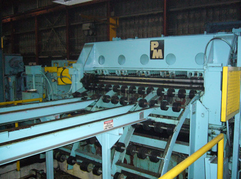rjm-pm-coil-feed-line-3