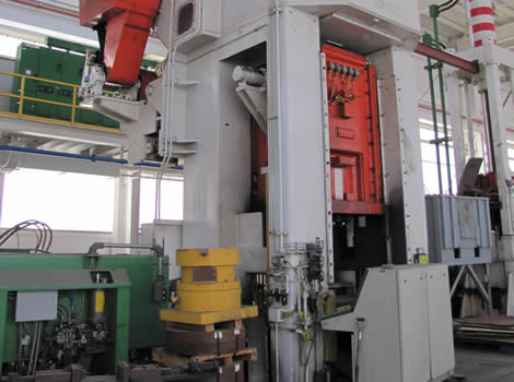 rjm-verson-extrusion-press-3