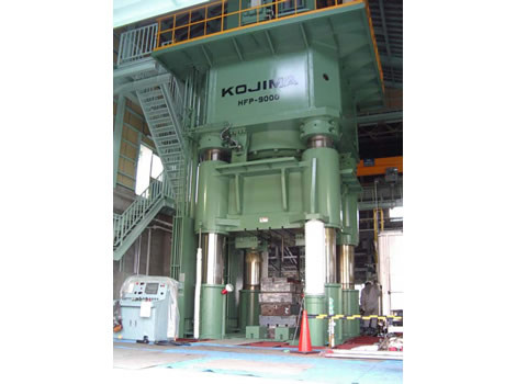rjms-kojima-forging-press