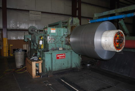 Stamco_Loop_Slitting_Line4242