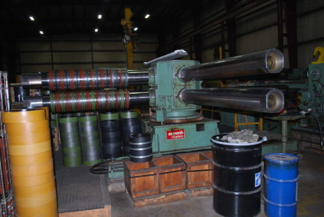 Stamco_Loop_Slitting_Line4246