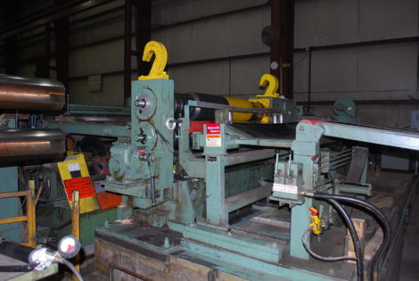 Stamco_Loop_Slitting_Line4248