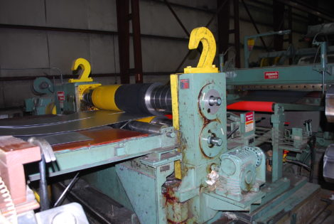 Stamco_Loop_Slitting_Line4249