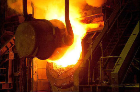 BOFS_ForSale_SlabsProductionsSTEELPLANT