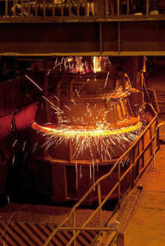 Ladle_FURNACE_ForSale_SlabsProductionsSTEELPLANT